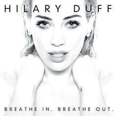 Breathe in Breathe Out Mis http://www.amazon.fr/dp/B00XIQNIWU/ref=cm_sw_r_pi_dp_p2bfwb1EYRCXZ
