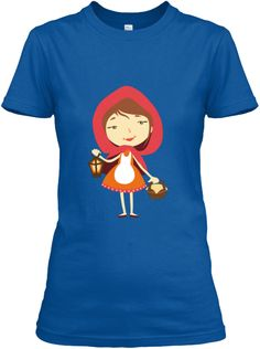 Girls Red Hoot Order yours before time runs out  Click but it now to pick your size and order