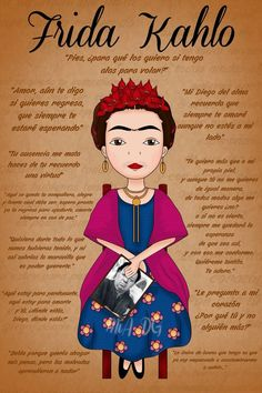 frida and diego DIA - Google Search
