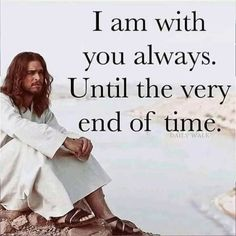 Jesus our savior, jesus is lord, bible verses, bible quotes, bible matth Christ Quotes, Bible Verses Quotes, Bible Scriptures, Bible 2, Church Quotes, Jesus Our Savior, God Jesus, Pictures Of Jesus Christ, Quotes About God