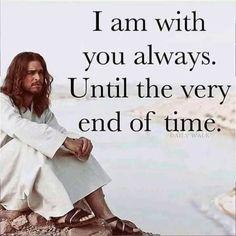 Jesus our savior, jesus is lord, bible verses, bible quotes, bible matth Prayer Quotes, Bible Verses Quotes, Faith Quotes, Scriptures, Jesus Our Savior, God Jesus, Religious Quotes, Spiritual Quotes, Pictures Of Jesus Christ