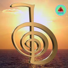 """O PRIMEIRO SÍMBOLO CÓSMICO - CHOKU REI Recebe alguns significados como: """"imediatamente"""", """"conectar-se com o cosmos"""", """"Deus está aqui"""" ou """"Energia Cósmica Universal aqui e agora"""". Possibilita a limpeza, transmutação e proteção, além de potencializar a energia Reiki.  Conheça a Formação em Reiki Tradicional Usui Completa com Mestrado Profissionalizante. Saiba mais em: http://www.reikitotalpro.com/ https://terapeutareiki.com.br https://reikifacil.com http://www.reiki.global/  Solicite…"""