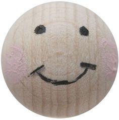 Bastelanleitung: Fröhliche Schutzengel Snoopy, Fictional Characters, Art, Guardian Angels, Craft Tutorials, Gifts, Art Background, Kunst, Performing Arts