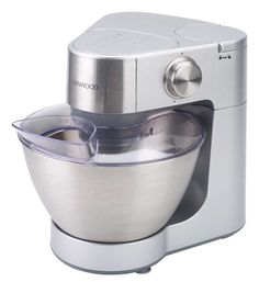Kenwood Prospero Stand Mixer - Top 10 Best Kitchen Stand Mixers - See >> http://www.colourmyliving.com/home/kitchen/top-10-best-kitchen-stand-mixers/
