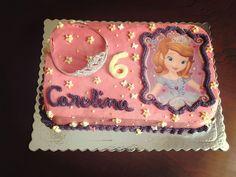 Muita Bolo: Parabéns Carolina! :)