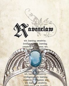 Ravenclaw ~ I'm pretty sure that's where I'd be.