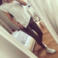 Thegirllikeme @thegirllikeme Instagram photo | Websta (Webstagram)
