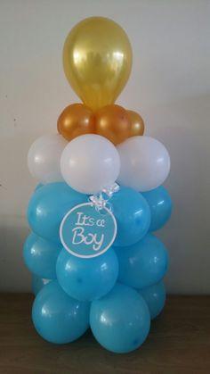 Babybottle babyflesje www.deslingerwinkel.nl