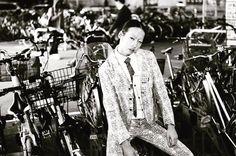 in shibuya 晚安 . . #model#asianmodel#japanesemodel#tokyo#photography#hairmake#makeup#blackhair#ootd#instagood#vscocam#fashion#fashionmodel#styling#モデル#撮影#コーディネート#サロン#ヘアスタイル#写真#ファッション#黒髪#スタイリング#オシャレさんと繋がりたい #カメラ好きな人と繋がりたい #メンズファッション #ストリートファッション