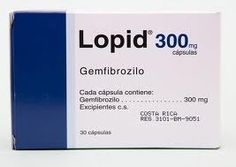 http://topcooloffers.com/product/lopid-300-mg/