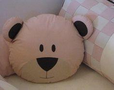 Almofada - Coleção Ursas