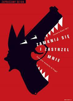 by Jozef Mroszczak