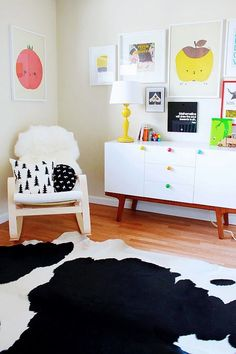 #Kids #room #ideas