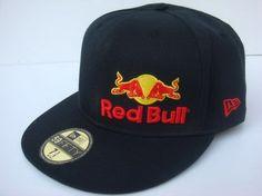 c7001788ed1 Wholesale new era caps mlb fitted cap cheap snapback monster energy New era  red bull cap 181  era red bull cap -
