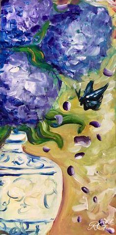 526 Best Painting Ideas Images Paint Sip Art Education Lessons