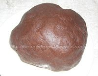 Lissa`s Cakes: Cabanuta Potatoes, Cakes, Vegetables, Food, Cake Makers, Potato, Kuchen, Essen, Cake