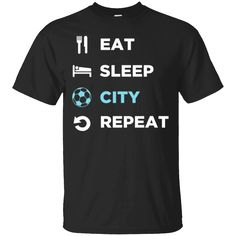 Hi everybody!   Manchester City - Eat Sleep City Repeat T-Shirt   https://zzztee.com/product/manchester-city-eat-sleep-city-repeat-t-shirt/  #ManchesterCityEatSleepCityRepeatTShirt  #ManchesterCityShirt #CityT #Eat #Repeat #EatCityRepeatShirt #SleepShirt #CityRepeat #Repeat #T #Shirt