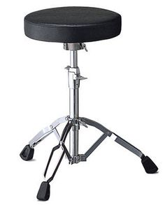 Pearl 790 Series Drum Throne