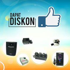 Cuma like fanspage and follow instagram dapat diskon :) #meja #kursi #lemari #computer #kantor #peralatankantor #mediainovasisemarang http://ift.tt/2h4qKMb