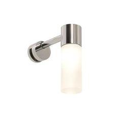 Keria Luminaires, lumière, éclairage, salle de bain, applique ...