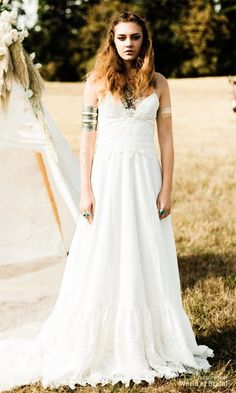 Claire La Faye 2016 Wedding Dress 2016 Wedding Dresses 39d1aebbc91e