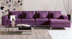 Meubles linton furniture on pinterest sectional sofas for Meuble cuir palliser