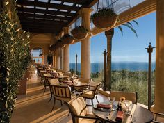 Find The Resort at Pelican Hill Newport Beach, California information, photos…