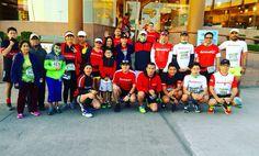 6a Carrera Deportiva 100 Años de la Industria Militar 13 de Marzo de 2016 México, D.F., 10.4k