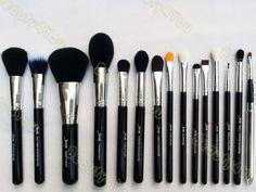 NEW-Jessup-15Pcs-Makeup-Brushes-Pro-Cosmetic-Make-Up-Brush-Set-Superior-Soft