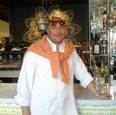 Mister Amaro di Leuca Saverio Scattaglia nella pasticceria #martinucci #amarodileuca #leuca #elisir #saverioscattaglia #apulia #puglia #salento #italy #wine #winelovers #soil #landscape #fragrances  #terroir #vineyards  #winelovers #cantine #scattaglia #primitivo #negroamaro #leuca #barocco #lecce #coupon #Gallipoli #cantinescattaglia #sea #otranto  #grecia #salentina #pizzica #taranta #torrepaduli #maldive #pescoluse #ugento #hotel #resort #polignano #alberobello #bari #movida #coupon