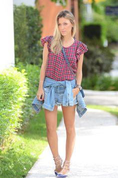 glam4you-nativozza-blog-look-do-dia-chanel-valentino-jeans-aremo-3