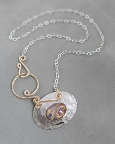 2014 Mother's Day is only 9 DAYS AWAY! Get her jewelry from Jennifer Engel Designs LLC that she will absolutely love!!!