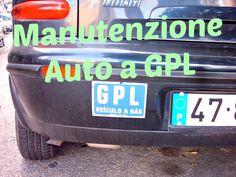 Affari Miei: Manutenzione auto a Gpl: consigli per risparmiare
