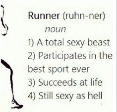 Exact definition ;)