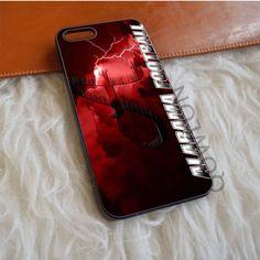 Alabama Football iPhone 5 | 5S | SE Case