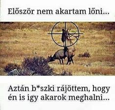 Tag a friend who should see this! Funny Animal Memes, Funny Relatable Memes, Funny Animals, Elk Pictures, Funny Pictures, Funny Pics, Meanwhile In Finland, Redneck Humor, Dog Jokes