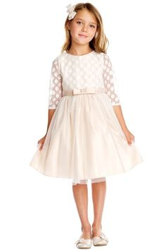 12 Cadence Gown \u2022 Girls Vintage Style Dress \u2022 Girls Renaissance Dress \u2022 Flower Girl Dress \u2022 Girls Off the Shoulder Dress \u2022 Girls Size 18m