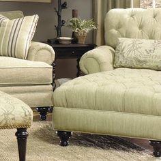 27 Best Paula Deen Furniture Images Diy Ideas For Home Paula Deen