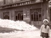 Quimet d'Horta, Galerías de Fotos Snow, Outdoor, Vegetable Garden, Photo Galleries, Outdoors, Outdoor Games, The Great Outdoors, Eyes, Let It Snow