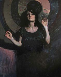 Hollis Dunlap - Astral Visions