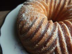Finnish Recipes, Doughnut, Baked Potato, Potatoes, Bread, Baking, Ethnic Recipes, Desserts, Food