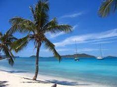 trinidadandtobago - Google Search