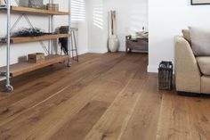 Timber Laminate Flooring Adelaide