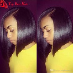 Grade 7A Full Lace Wig Straight Indian Remy Glueless Full Lace Wigs Bob Side Part Short Remy Human Hair Full Lace Wigs Sale Glueless Full Lace Wigs Remy Human Hair Full Lace Wigs Full Lace Wig Straight Indian Remy Online with $331.25/Piece on Topbeststore's Store | DHgate.com