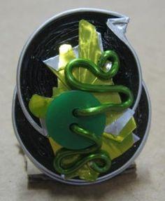 Salamandri