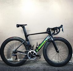 Best Road Bike, Road Cycling, Cycling Bikes, Cool Bicycles, Cool Bikes, Specialized Road Bikes, Fixed Gear Bike, Bike Art, Amor
