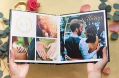 Win an entire Mixbook wedding suite valued at $250!