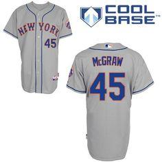 34ac33b65 Buy Zack Wheeler MLB Jersey-New York Mets Mens Authentic Road Gray Cool  Base Baseball Jersey from Reliable Zack Wheeler MLB Jersey-New York Mets  Mens ...