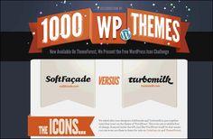 1000-WP-Themes