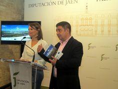 La II Fiesta del Primer Aceite se celebrará en Jaén y Valencia del 5 al 8 de noviembre